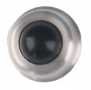 Image Wall Stop 1 inch diameter